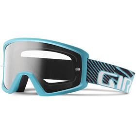 Giro Blok MTB Goggles Blå/Svart